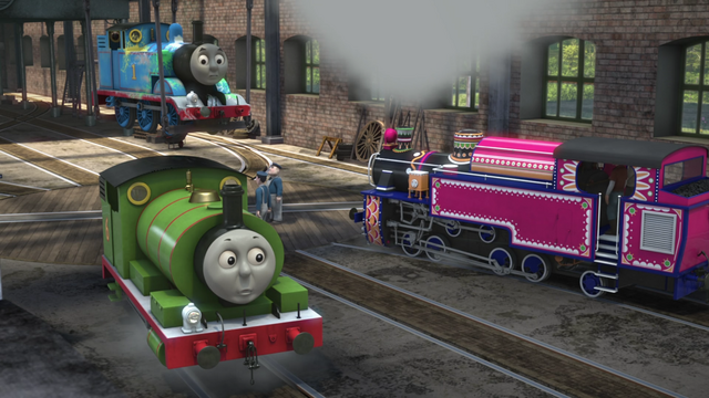 File:TheGreatRace599.png