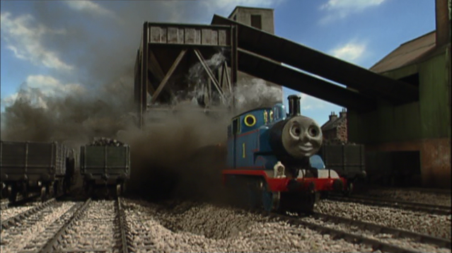 File:Thomas'NewTrucks52.png