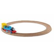 TrackMasterThomasStarterSet