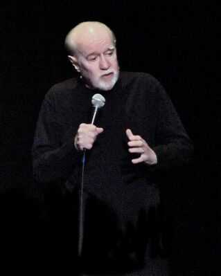 File:GeorgeCarlin.jpg