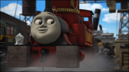 GoneFishing(episode)37