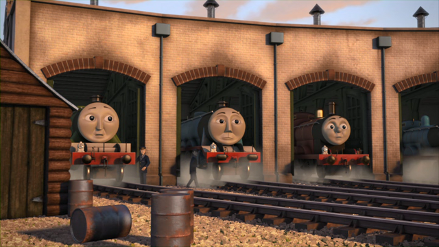 File:GoodbyeFatController73.png