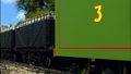 Thumbnail for version as of 19:11, August 28, 2013