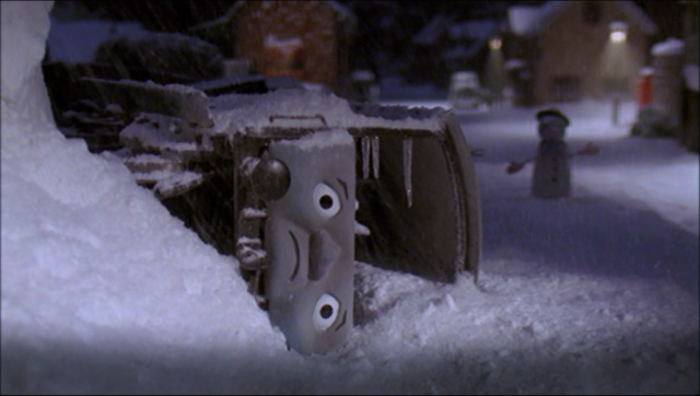 File:SnowEngine51.png