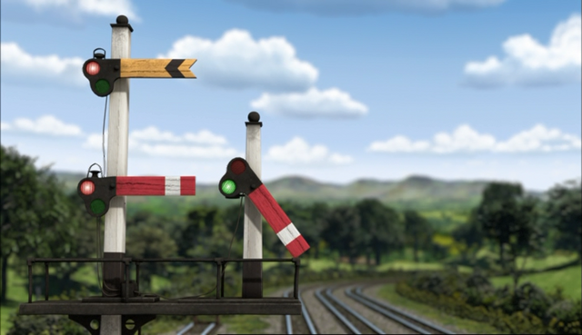 File:TheLionOfSodor32.png