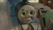 Thomas'TrickyTree57