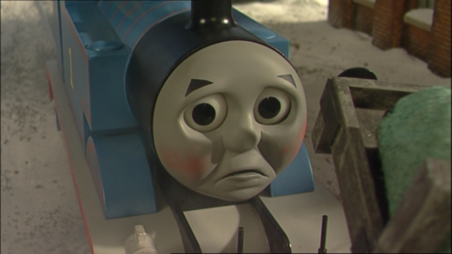 File:Thomas'TrickyTree57.png