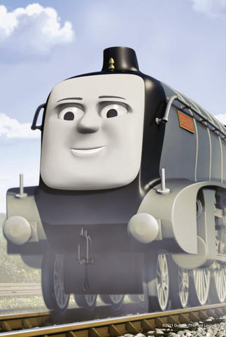 File:HerooftheRails575.png