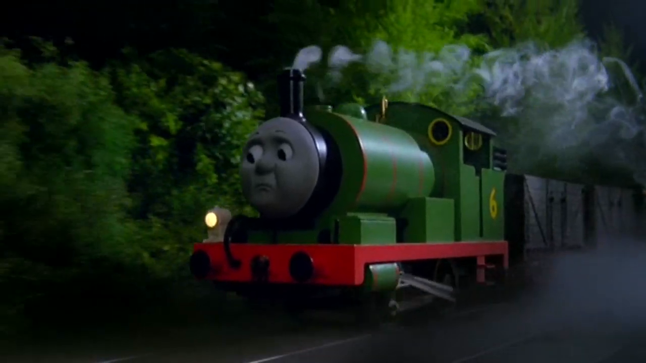 File:Percy'sScaryTale2.png
