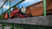 Sodor'sLegendoftheLostTreasure76
