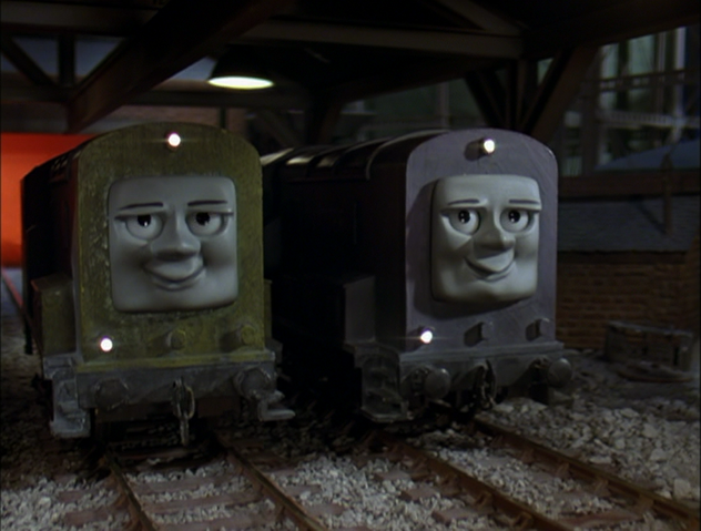 File:ThomasAndTheMagicRailroad505.png