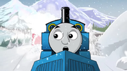 ThomasMeetsMarshallintheCanadianRockies22