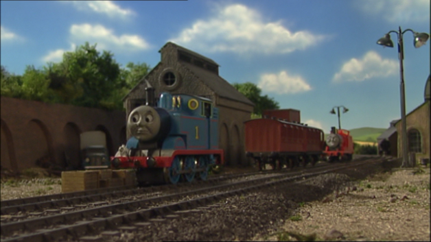 File:ThomasSavesTheDay22.png