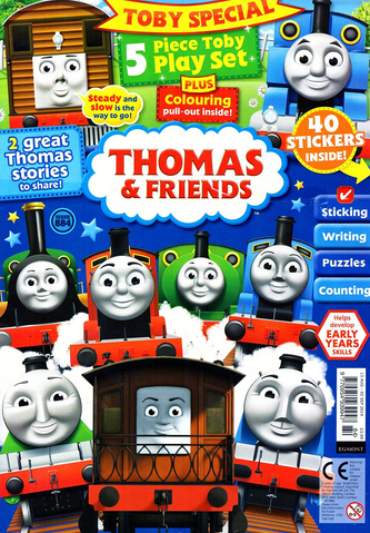 File:ThomasandFriends684.png