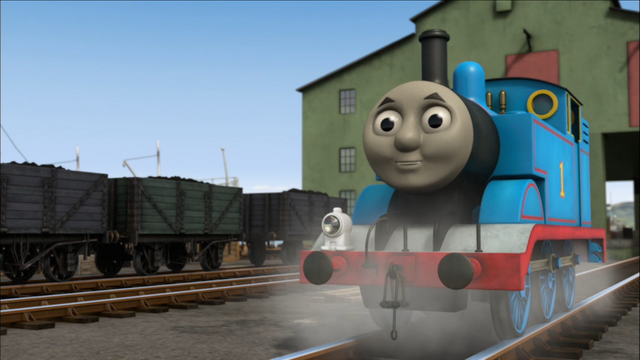File:ThomasinCharge13.png
