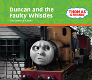 DuncanandtheFaultyWhistles