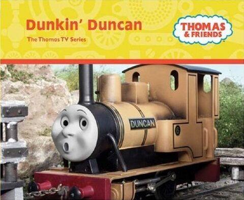 File:Dunkin'Duncan(book).jpg