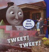 Henry'sGoodDeeds76