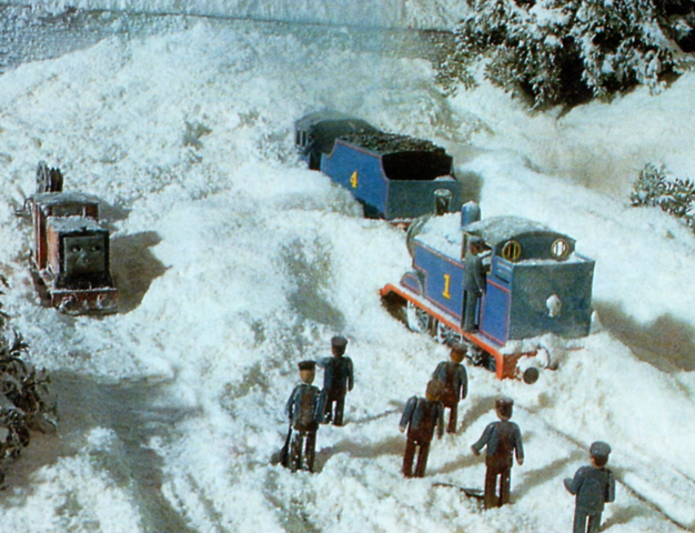 File:Snow86.png