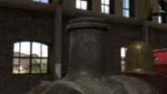 SteamySodor72