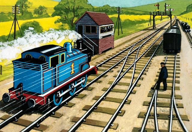 File:Thomas'TrainRS5.PNG