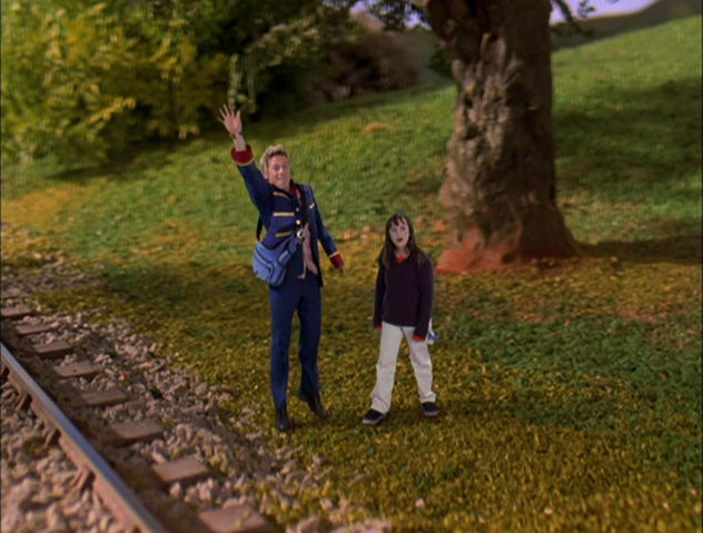 File:ThomasAndTheMagicRailroad686.png