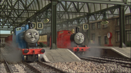 ThomasAndTheNewEngine30