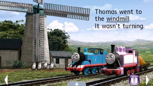 File:ThomasandFriendsTheGreatPenguinRescue03.jpg