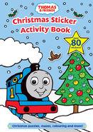 ChristmasStickerActivityBook