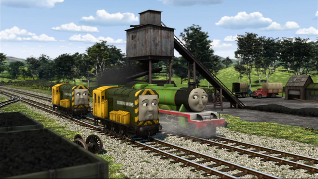 File:Henry'sHappyCoal27.png