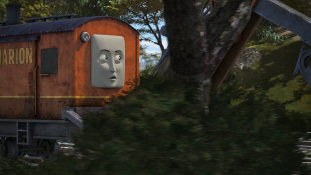File:Sodor'sLegendoftheLostTreasure62.png