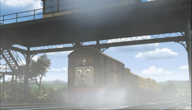 File:TheLionOfSodor42.png