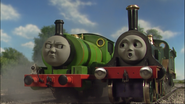 ThomasAndTheNewEngine38