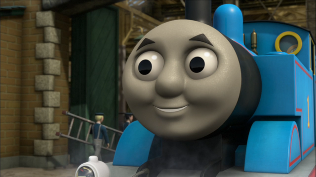 File:ThomasinCharge69.png