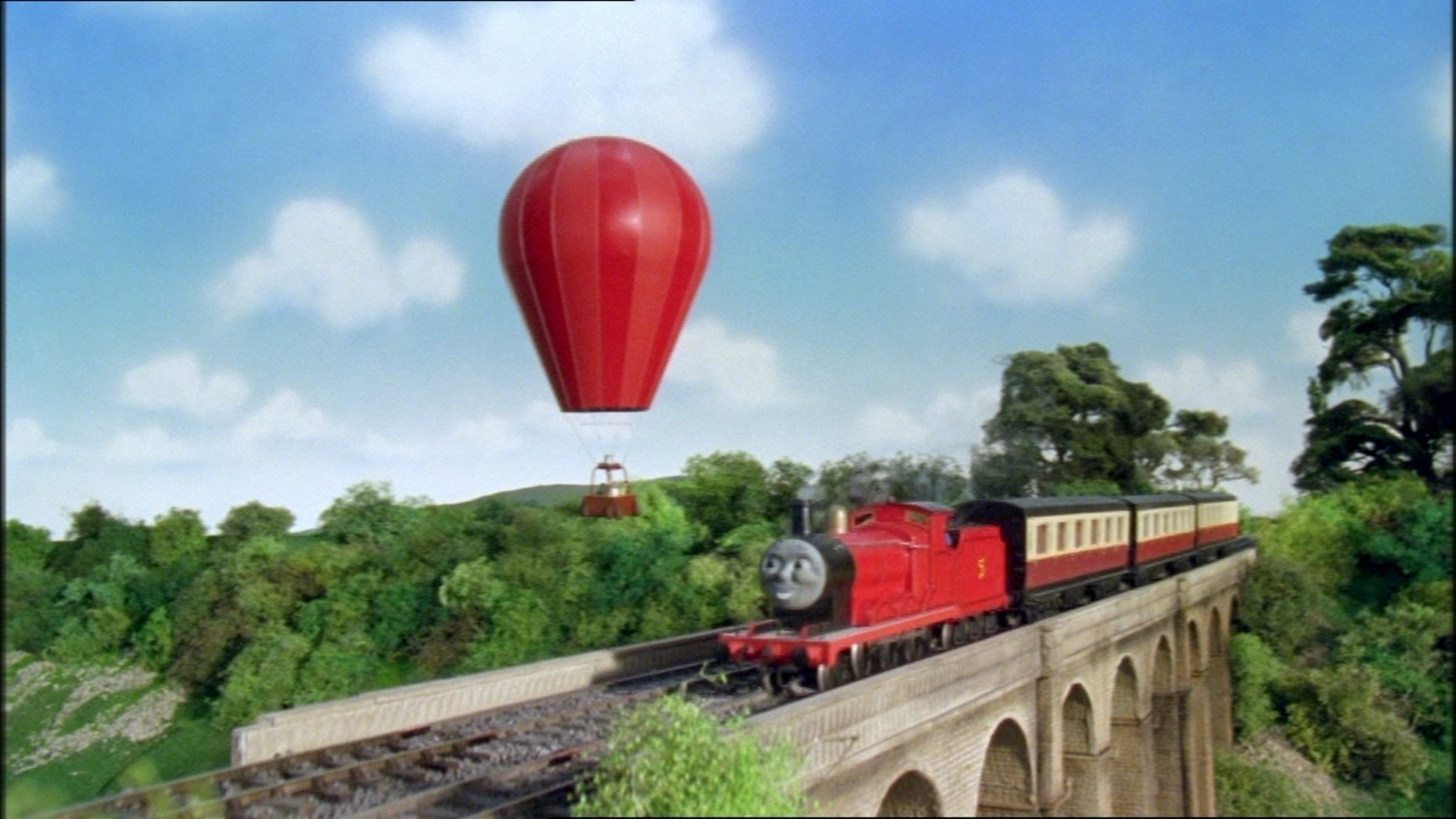 File:JamesandtheRedBalloon67.png