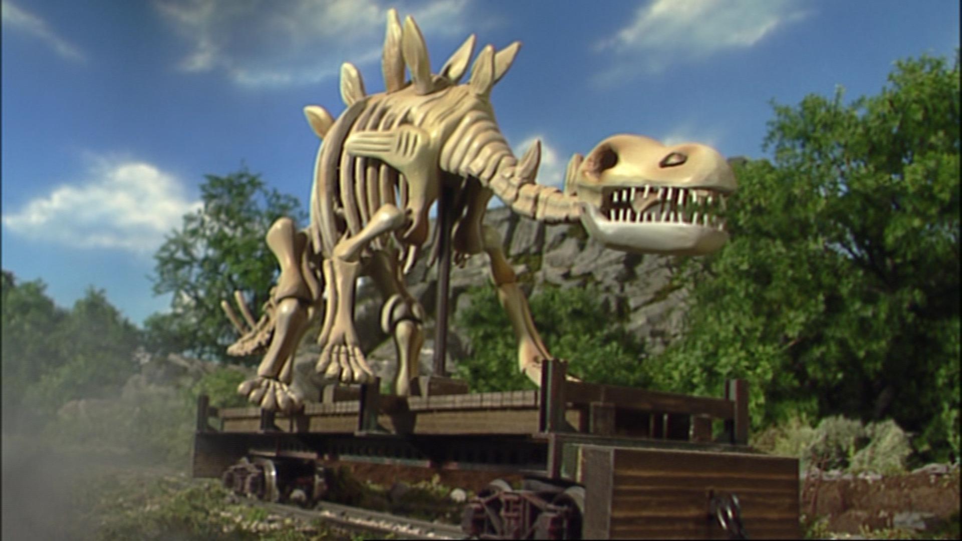 File:RheneasandtheDinosaur52.png