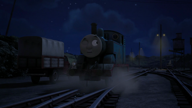 File:Sodor'sLegendoftheLostTreasure612.png
