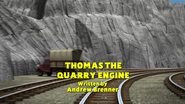 ThomastheQuarryEnginetitlecard