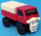 WoodenRailwayLorry3