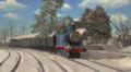 Thumbnail for version as of 22:33, November 2, 2014