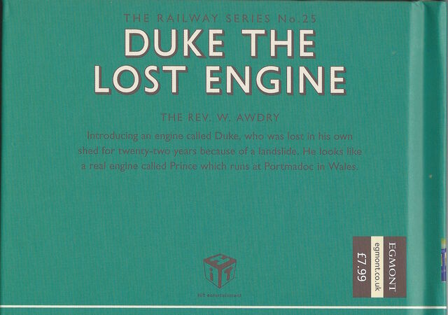 File:DuketheLostEngine2015backcover.jpg
