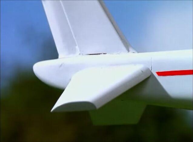 File:HaroldtheHelicopter1.jpg