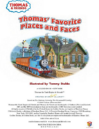 Thomas'FavoritePlacesandFaces1