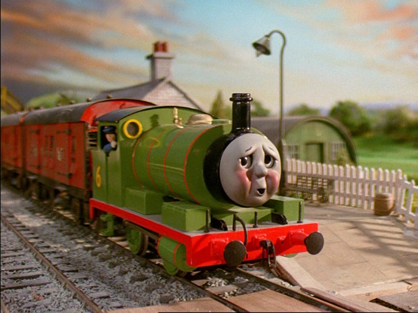File:Thomas,PercyandthePostTrain21.png
