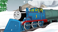 ThomasMeetsMarshallintheCanadianRockies41