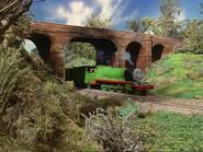 Coal33