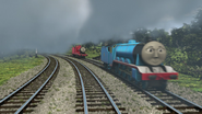 DayoftheDiesels433