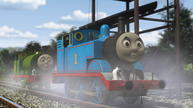 File:HeroOfTheRails327.png