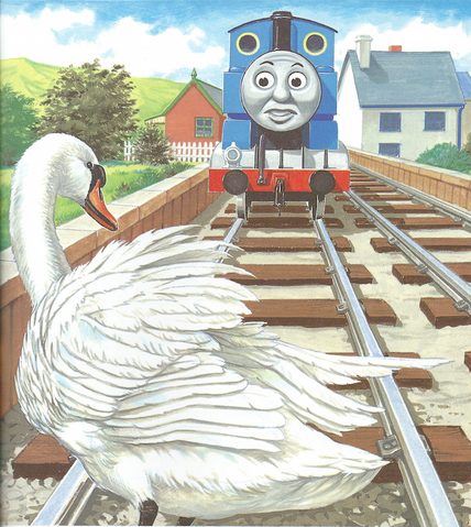 File:ThomasandtheSwans4.png