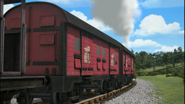File:Who'sThatEnginePercy4.png